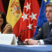 Madrid financia la instalación de domótica para mejorar la accesibilidad en viviendas