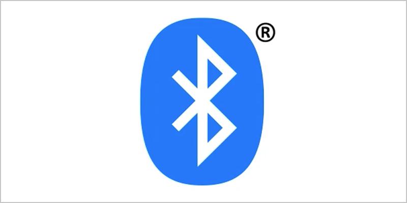 Múltiples dispositivos domóticos integran la tecnología Bluetooth para realizar las conexiones con otros sistemas.