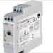 Relé de control on/off para bombas de calor y ventiladores compatible con BMS