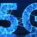 La Comisión Europea aprueba el Reglamento de Implementación de las redes 5G
