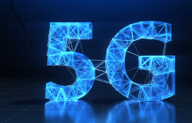 Reglamento de Implementación de las redes 5G.