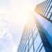 Clúster Smart City impartirá un curso gratuito online sobre edificación inteligente