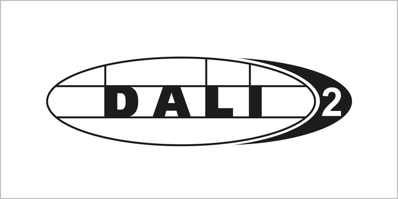 El protocolo DALI permite la comunicación bidireccional de diferentes dispositivos lumínicos.