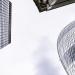 Edificio de oficinas en Londres optimiza los equipos fan coil con un nuevo BMS
