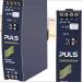 Electrónica OLFER distribuye una fuente de alimentación de carril DIN de aplicación médica