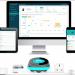 Monitorización de la actividad diaria de personas mayores con ayuda de un nuevo sistema IoT