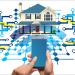 Curso online sobre sistemas de gestión domótica para profesionales de la construcción