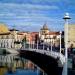 Gijón comienza un proyecto piloto para la sensorización de edificios