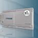 El traductor de protocolo Profinet/BACnet de Intesis integra los procesos industriales en BMS