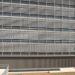 El Institut Químic de Sarrià en Barcelona dispone de una nueva red wifi de alta densidad