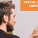 Catálogo soluciones inteligentes para el hogar conectado de Netatmo