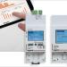 Contadores de energía inteligentes EMDX³ de Legrand