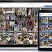 La solución Mobotix Cloud garantiza la protección de las grabaciones de seguridad