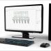 El software Normalink BMS de Normagrup facilita la gestión de las luminarias conectadas