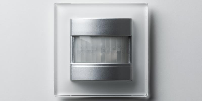 En el mercado existen diferentes tipos de sensores para gestionar diversos aspectos de los edificios inteligentes.