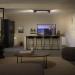 La gama Philips Hue de Signify amplía su catálogo de luminarias inteligentes