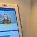 Recepción virtual con gestión remota en hoteles para mejorar la seguridad