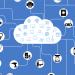 Solución de conectividad a la nube para la comunicación continua de los dispositivos IoT