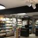 Zumtobel instala su sistema de iluminación conectada en una farmacia de Cataluña