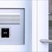 Los intercomunicadores analógicos admiten los lectores de control de acceso IP de 2N