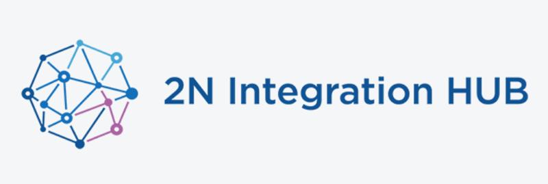 2N Integration Hub.
