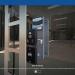 Visualización en 3D de los intercomunicadores con 2N Virtual Experience