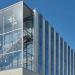 Las soluciones de ABB crean espacios de trabajo inteligentes en el proyecto Organdi