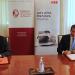 El Grupo ABB formará parte del Consejo Asesor Empresarial de la Escuela de Ingeniería Tecnun