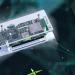Acuerdo de distribución centrado en productos y servicios en IA e IoT
