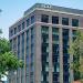 La cadena Nobu Hospitality mejora la infraestructura de red de tres de sus hoteles