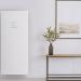 La Asociación KNX certifica un sistema de almacenamiento de energía doméstico