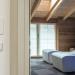 Automatización de los spas a través de las soluciones para hoteles