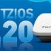 Seguridad y características domóticas para routers a través de una actualización