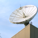 Los operadores de televisión contarán con ayudas por los costes del Segundo Dividendo Digital
