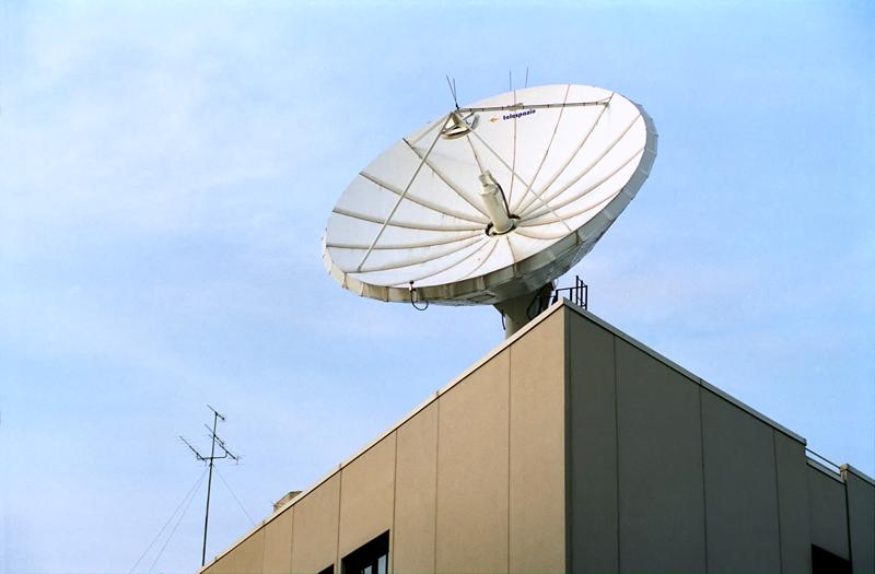 Ayudas para los operadores de televisión por los costes del Segundo Dividendo Digital.