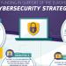 La segunda convocatoria de CEF Telecom 2020 destinará 10,5 millones a la ciberseguridad