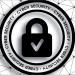 Consulta pública sobre el primer esquema de certificación de ciberseguridad europeo