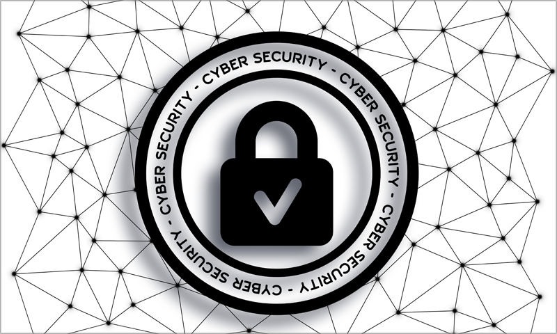 Consulta pública de ciberseguridad de Enisa.