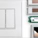 Los sensores autoalimentados y los puntos de acceso recopilan datos de los dispositivos IoT