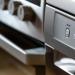 Nuevo estándar de ciberseguridad para dispositivos de consumo inteligentes
