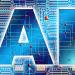 Adquisición empresarial para resolver problemas comerciales con la IA