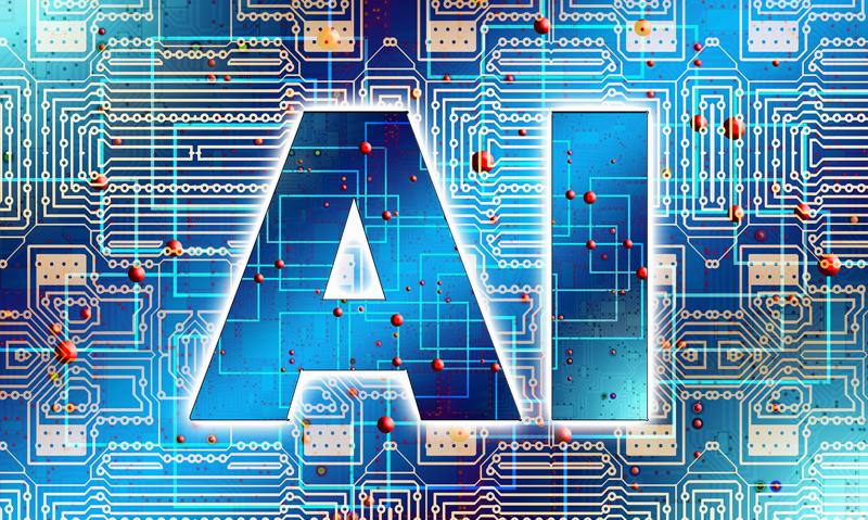 IntelliSite adquiere Deep Vision IA.