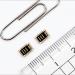 Módulo bluetooth de baja potencia y tamaño ultra reducido para dispositivos IoT