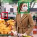 Soluciones de videotecnología de Mobotix ayudan al control de aforo y distanciamiento social