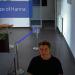Mobotix 7: aplicación de reconocimiento facial