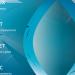 Catálogo general 2020 de Normagrup