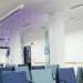 Trazzo SaLuz UV-C, nuevo equipo de Normagrup para la desinfección de interiores