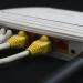 Reino Unido dispondrá de espectros adicionales sin licencia para la banda de 6 GHz