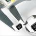 Electrónica OLFER distribuirá micro convertidores CC/CC con tecnología Chiplet SiP