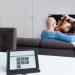 Ahorro energético en las 90 viviendas inteligentes del proyecto Future Living Berlin